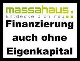 Einzugfertig geplant - Finanzierung ohne Eigenkapital möglich!