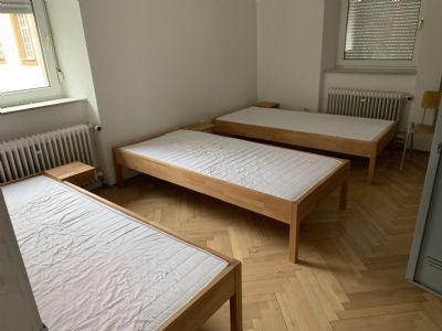 Geislingen Wohnungen, Geislingen Wohnung mieten