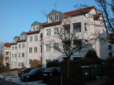 Kaufungen Wohnungen, Kaufungen Wohnung mieten