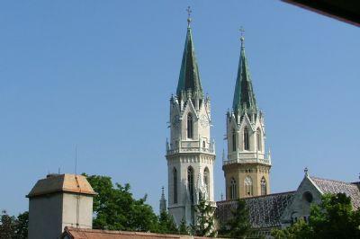Klosterneuburg Büros, Büroräume, Büroflächen