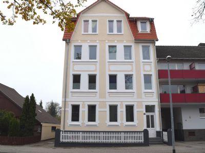 Celle Häuser, Celle Haus kaufen