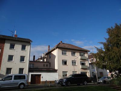 Ludwigshafen Häuser, Ludwigshafen Haus kaufen