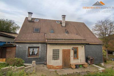 Großbreitenbach Häuser, Großbreitenbach Haus kaufen