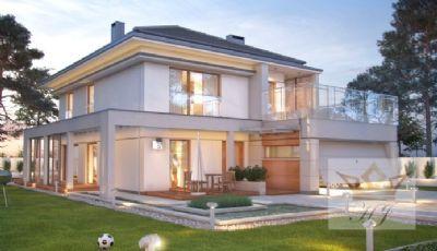 Troisdorf Häuser, Troisdorf Haus kaufen
