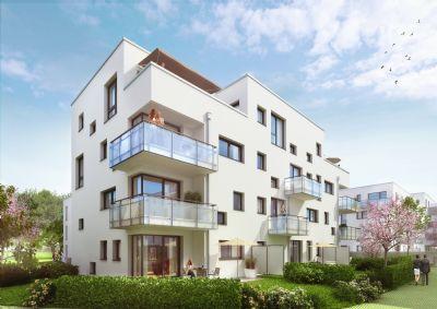 Mannheim Wohnungen, Mannheim Wohnung kaufen