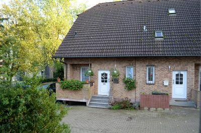 Radevormwald Wohnungen, Radevormwald Wohnung kaufen