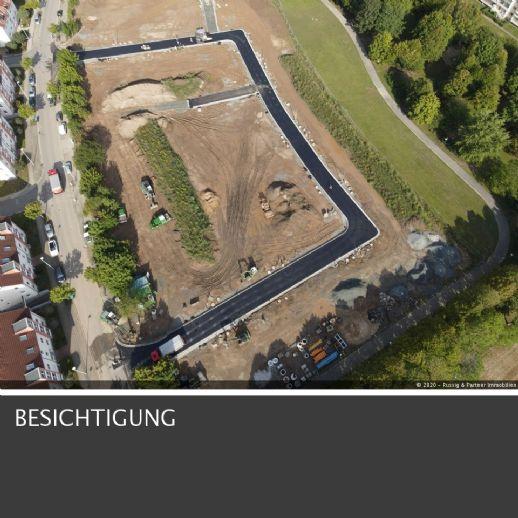 Bauträgerfrei!! Wohnen am grünen Rand von Pirna!!