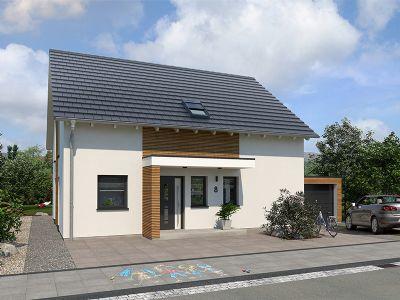 Kammlach Häuser, Kammlach Haus kaufen