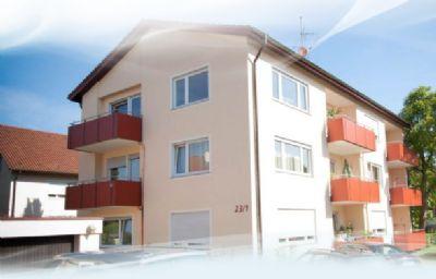 Gästehaus SEEBLICK - Ferienwohnung Nr. 3