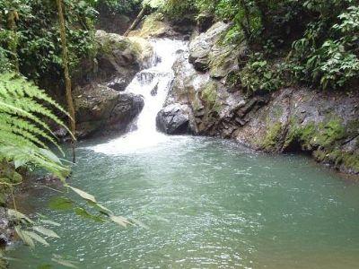 Golfito - Pazifik Süd, Costa Rica Grundstücke, Golfito - Pazifik Süd, Costa Rica Grundstück kaufen