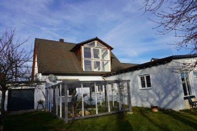 Hahnbach Häuser, Hahnbach Haus kaufen