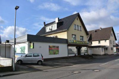 Bergisch Gladbach Gastronomie, Pacht, Gaststätten