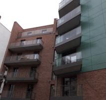 Mikro-Apartments in der Altstadt Spandau! Ideal für Kapitalanleger oder Selbstnutzer!
