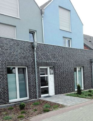 Wohnung Mieten In Wesel