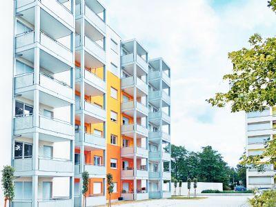 Frankenthal Wohnungen, Frankenthal Wohnung kaufen