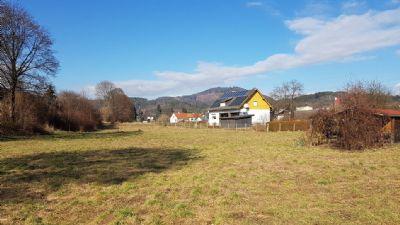 Gratkorn Grundstücke, Gratkorn Grundstück kaufen