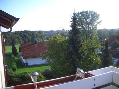 Kreßberg Wohnungen, Kreßberg Wohnung mieten