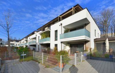 Planegg Wohnungen, Planegg Wohnung kaufen