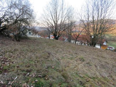 Viechtach Grundstücke, Viechtach Grundstück kaufen