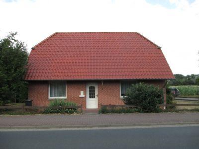 Borstel Häuser, Borstel Haus kaufen