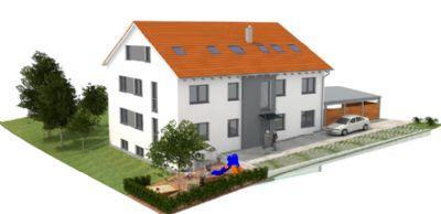 Kelheim Wohnungen, Kelheim Wohnung kaufen