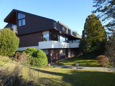 Sindelfingen Häuser, Sindelfingen Haus kaufen