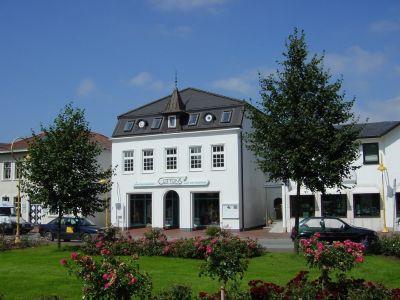 Kaltenkirchen Wohnungen, Kaltenkirchen Wohnung mieten