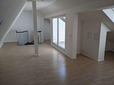 Dortmund Wohnungen, Dortmund Wohnung mieten