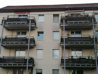 Erkner Wohnungen, Erkner Wohnung mieten
