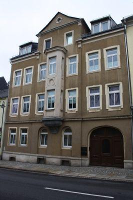 Geringswalde Wohnungen, Geringswalde Wohnung mieten