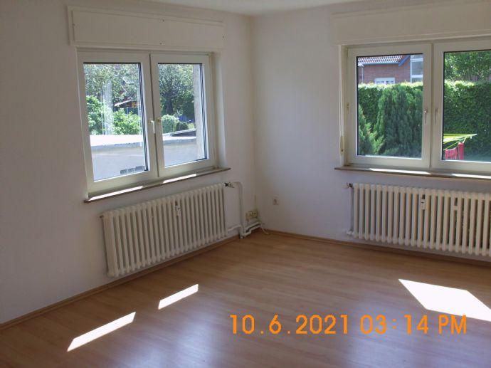 Wohnung mieten bad driburg jetzt mietwohnungen finden for Mieten einer wohnung