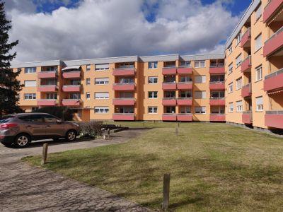 Fürth Wohnungen, Fürth Wohnung kaufen