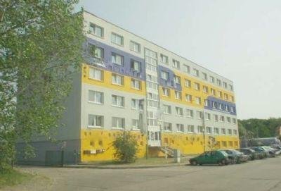 Neubrandenburg Renditeobjekte, Mehrfamilienhäuser, Geschäftshäuser, Kapitalanlage