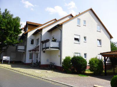 1 Zimmer Wohnung Kaufen Kassel 1 Zimmer Wohnungen Kaufen
