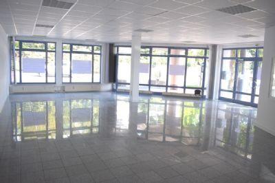 Markdorf Büros, Büroräume, Büroflächen
