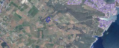 Porto Colom  Grundstücke, Porto Colom  Grundstück kaufen