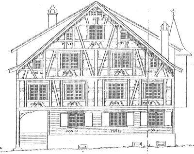 Rheineck Häuser, Rheineck Haus kaufen