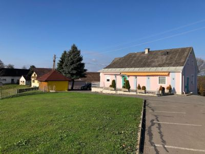 Sankt Stefan im Rosental Häuser, Sankt Stefan im Rosental Haus kaufen