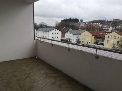 Teisnach Wohnungen, Teisnach Wohnung mieten