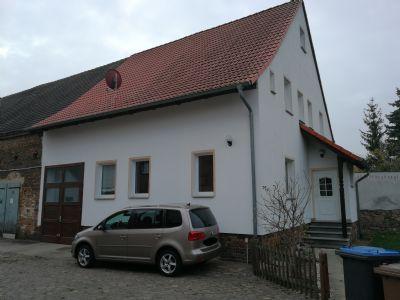 Sandersdorf-Brehna Häuser, Sandersdorf-Brehna Haus mieten
