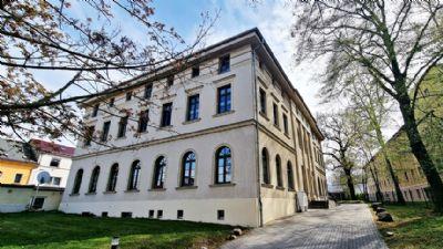 Glauchau Wohnungen, Glauchau Wohnung kaufen
