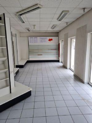 Kösching Büros, Büroräume, Büroflächen