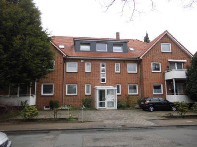 Terrassenwohnung Wentorf Bei Hamburg Terrassenwohnungen Mieten Kaufen