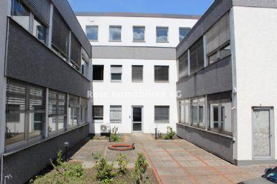 Bad Oeynhausen Büros, Büroräume, Büroflächen