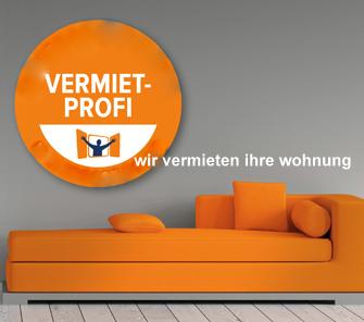 Oberstdorf Wohnungen, Oberstdorf Wohnung mieten