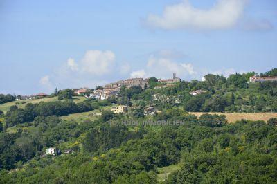 Sassofortino Häuser, Sassofortino Haus kaufen
