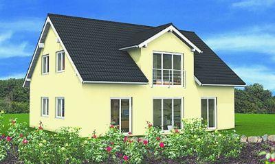 Wertheim Häuser, Wertheim Haus kaufen