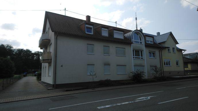 2,5 ZKDu. Balkon - Riegelsberg - PROVISIONSFREI