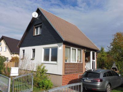 Schleife Häuser, Schleife Haus kaufen