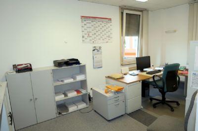 Ebersbach an der Fils Büros, Büroräume, Büroflächen